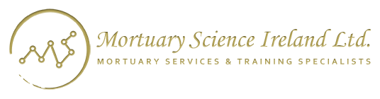 Mortuary Science Ireland Ltd.