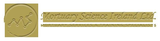 Mortuary Science Ireland Ltd.